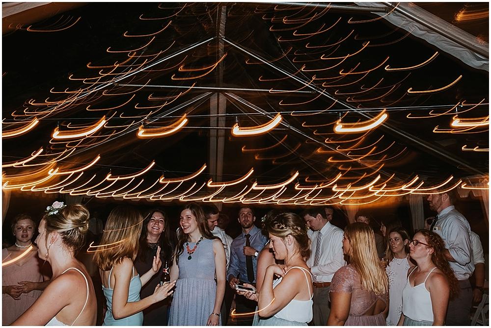 Indie wedding raleigh nc