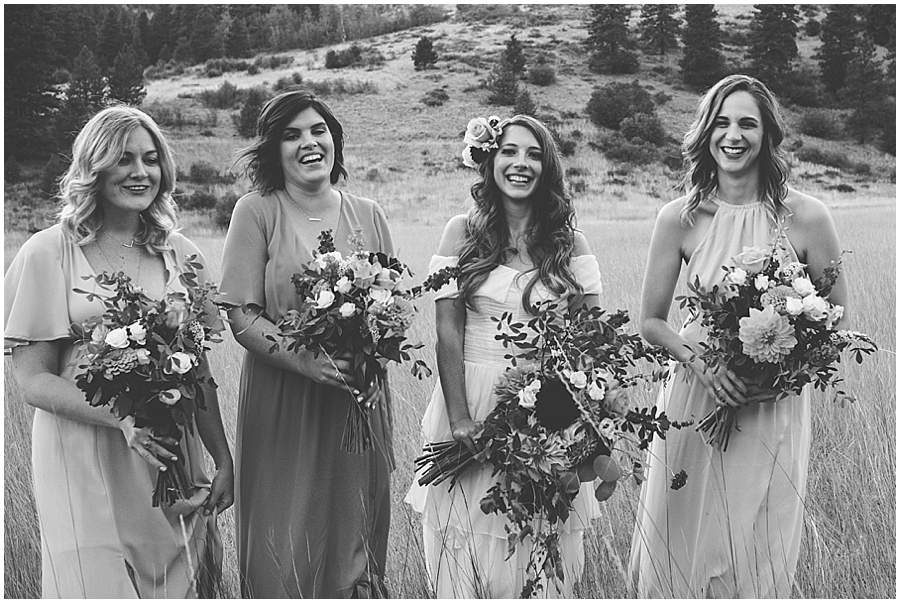 Wedding photographer Coeur d'Alene