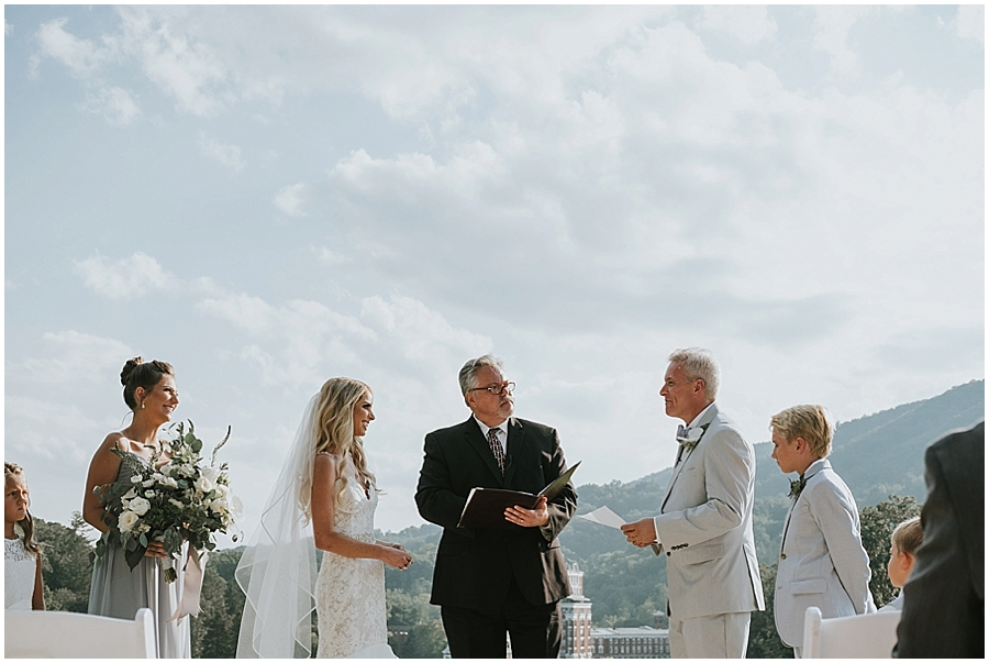 Roanoke Virginia Wedding Photographer_0094