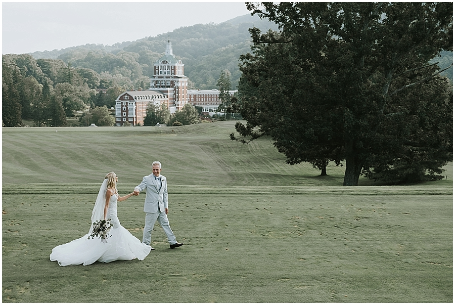 Roanoke Virginia Wedding Photographer_0108
