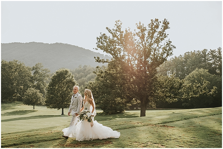 Roanoke Virginia Wedding Photographer_0126