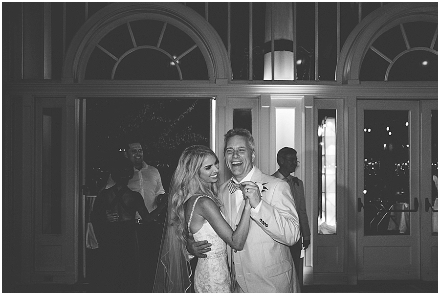 Roanoke Virginia Wedding Photographer_0172
