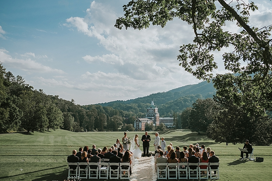Asheville Wedding Photographer_0020