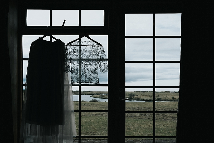 american Iceland wedding photographer