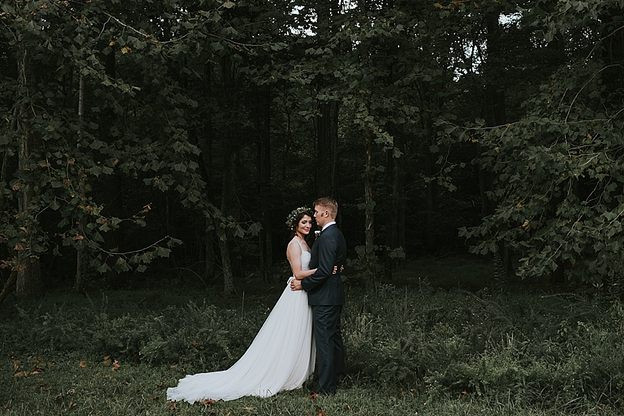 Asheville Wedding Photographer_0205