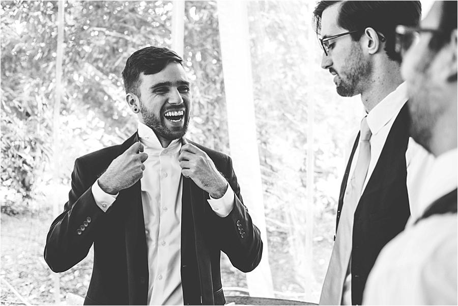 Apex NC wedding photography