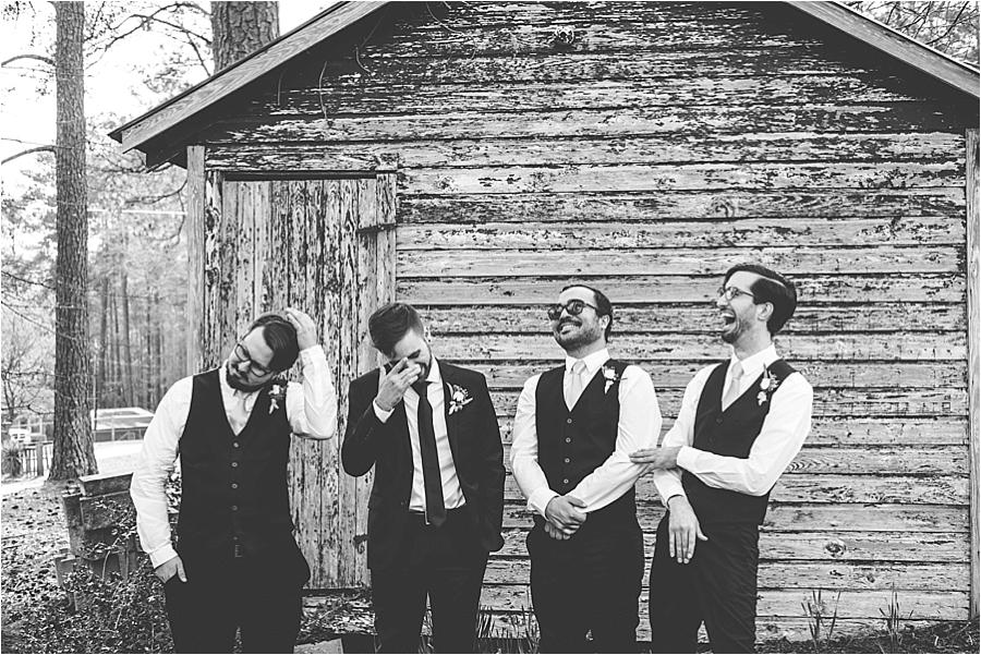 Oaks at Salem Wedding_0032