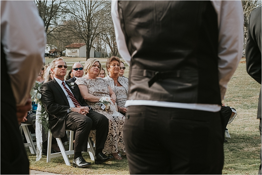 Oaks at Salem Wedding_0045