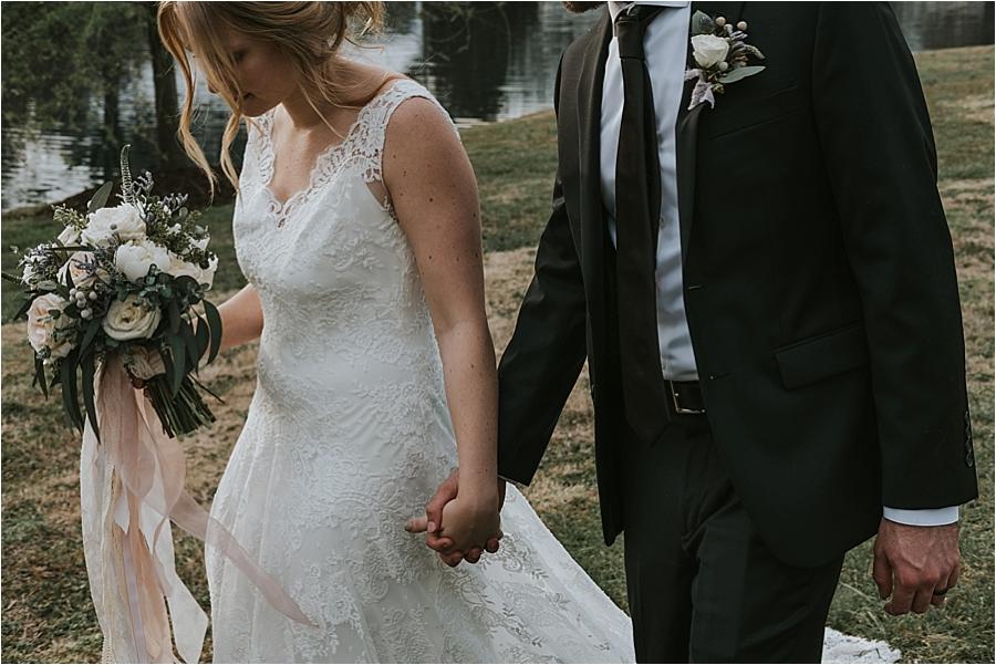 North Carolina Raleigh wedding photographer