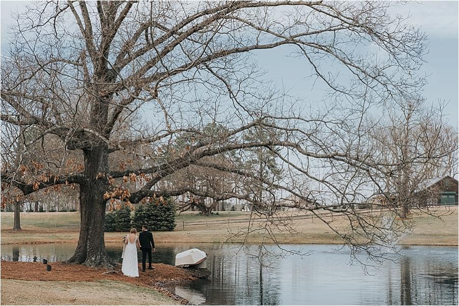 Oaks at Salem