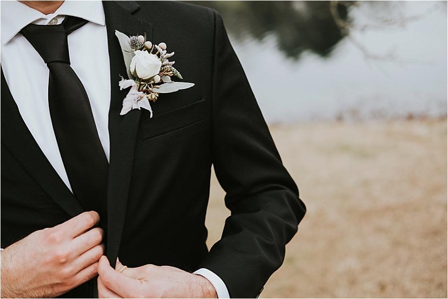 Oaks at Salem Wedding_0083