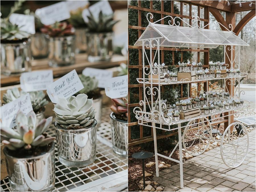 outdoor wedding reception Raleigh NC