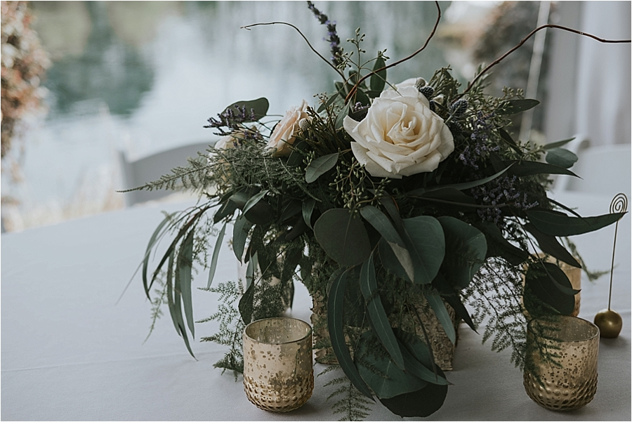 Oaks at Salem Wedding_0091