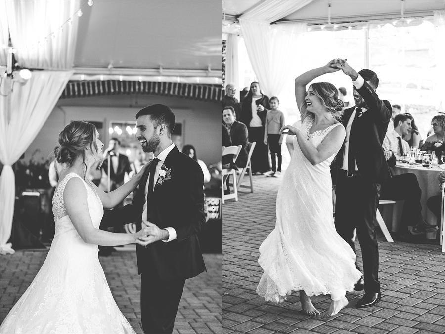 Raleigh NC boho wedding photographer