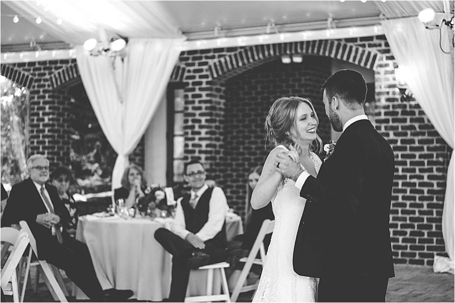 Boho wedding photographer Raleigh NC