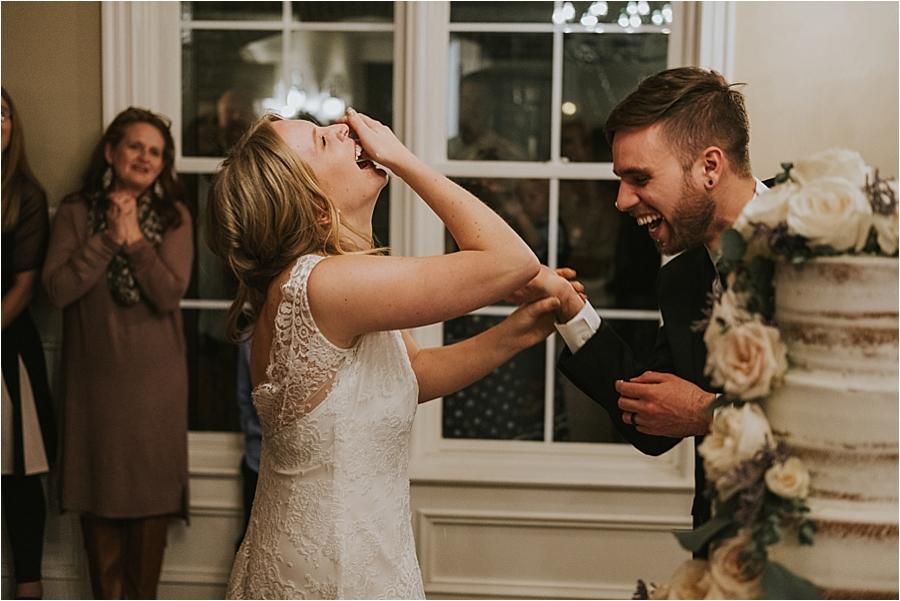 boho wedding photography Raleigh NC