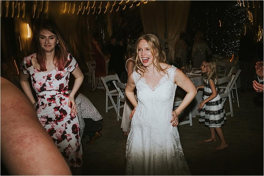 Fun wedding photographer Raleigh NC