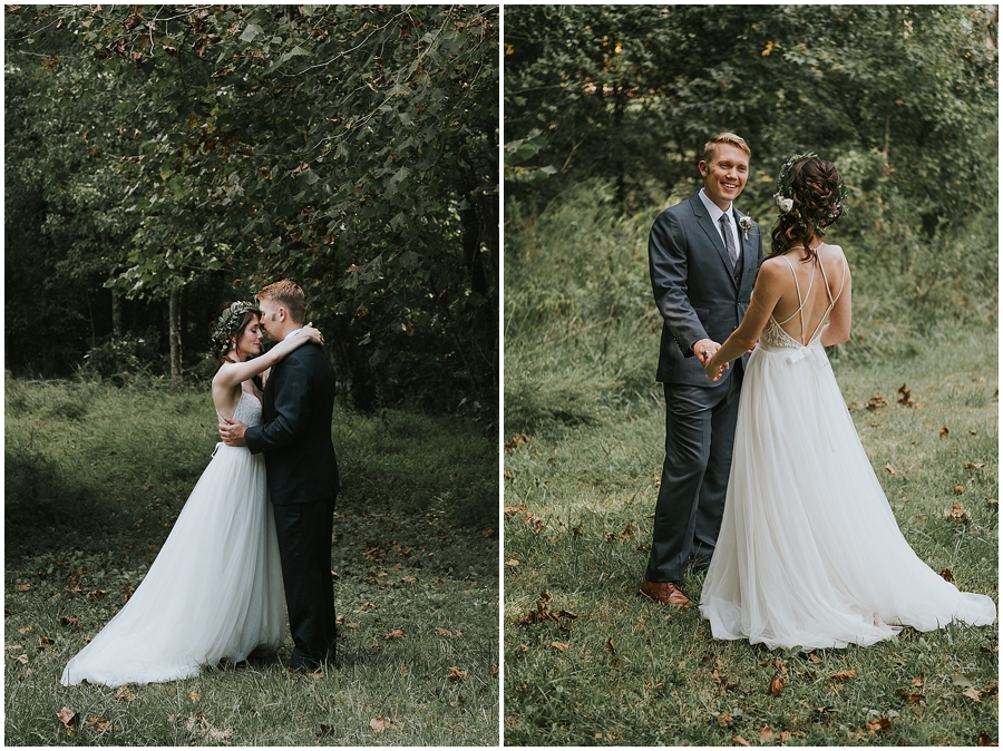 Raleigh fine art wedding photographer
