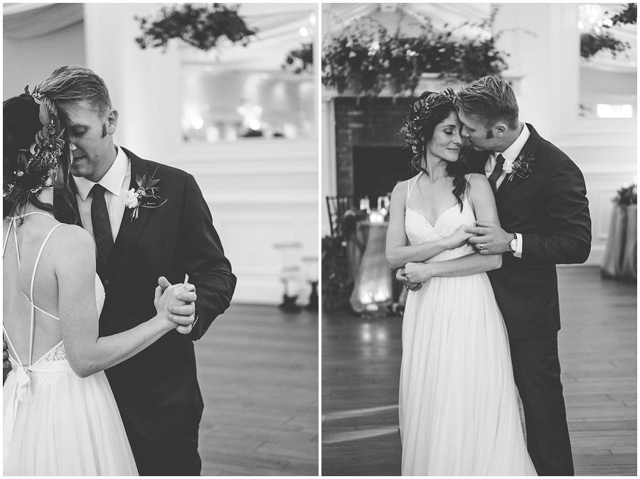 Fine Art Raleigh wedding photographer