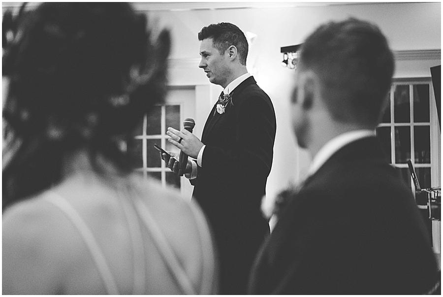 Fine art wedding photographer Raleigh