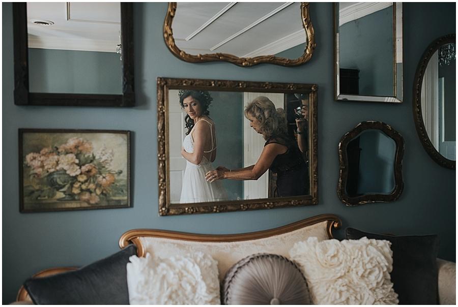 Raleigh Durham wedding photographer