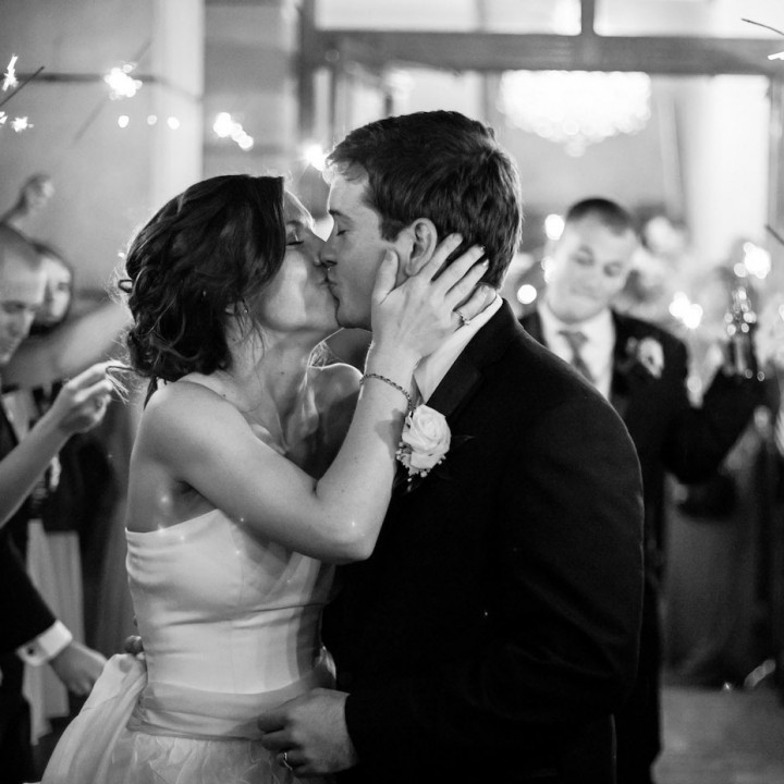 Tips for a Fun & Affordable Wedding