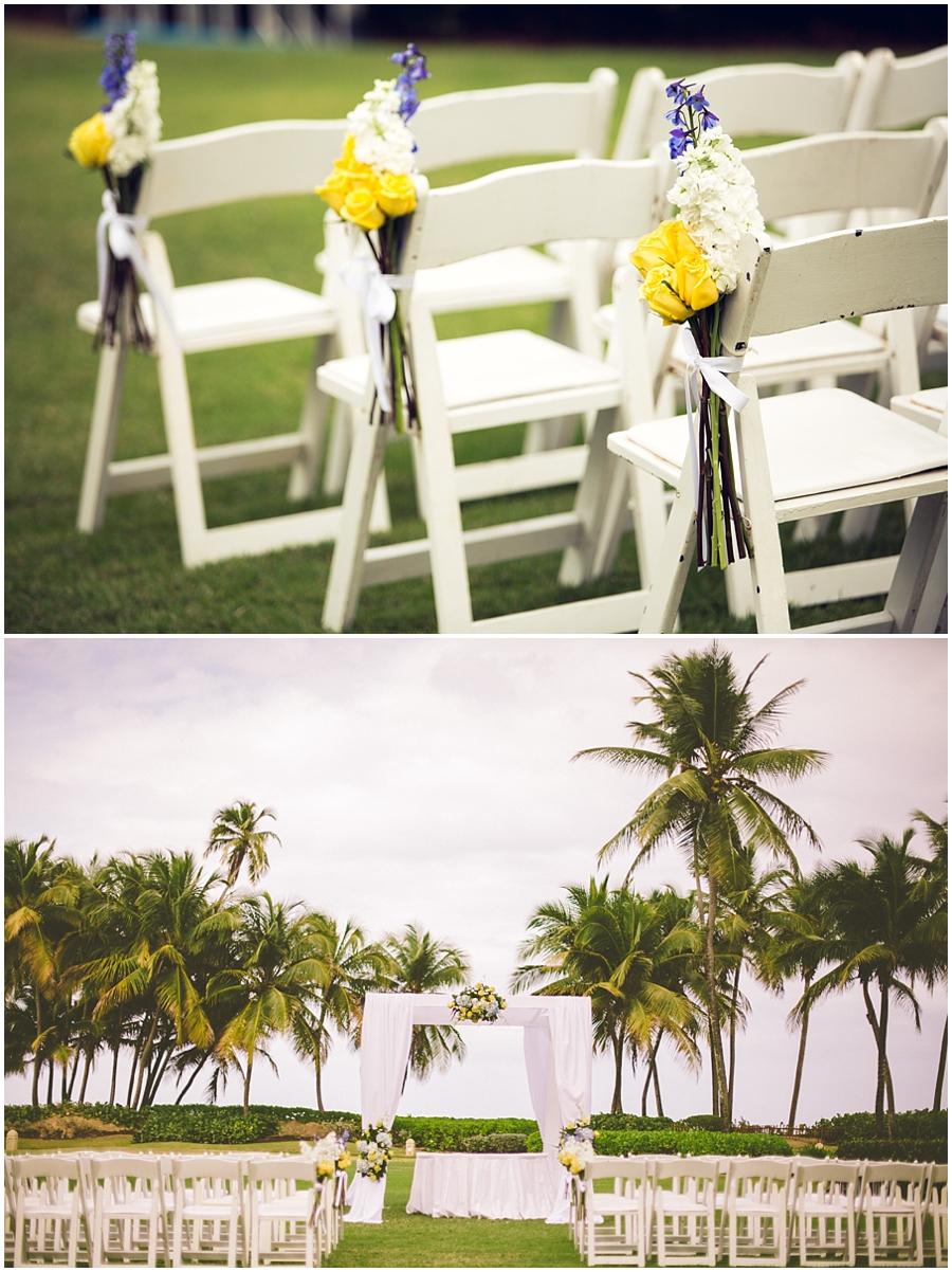 Cathy and Jonathons Wedding Ceremony 9511