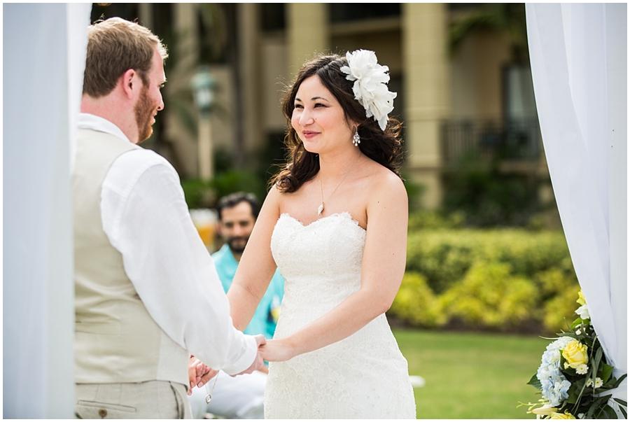 Cathy and Jonathons Wedding 9518