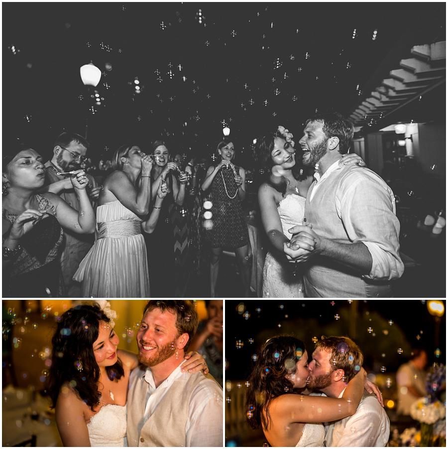 Wyndham Grand Rio Mar Wedding Reception 9531