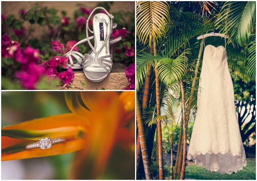 Puerto Rico Wedding Photographer 9532