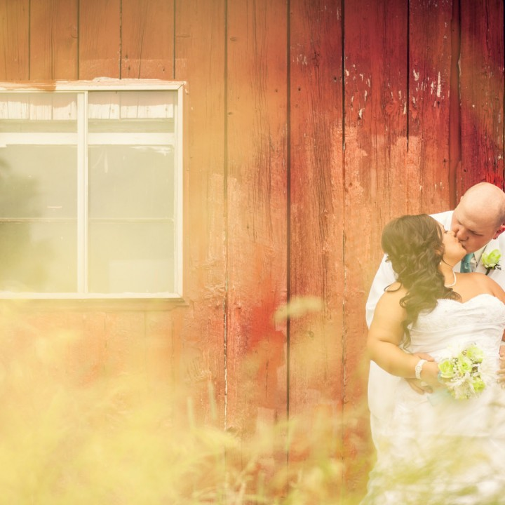 Why You Should Never Skimp on Your Wedding Photographer