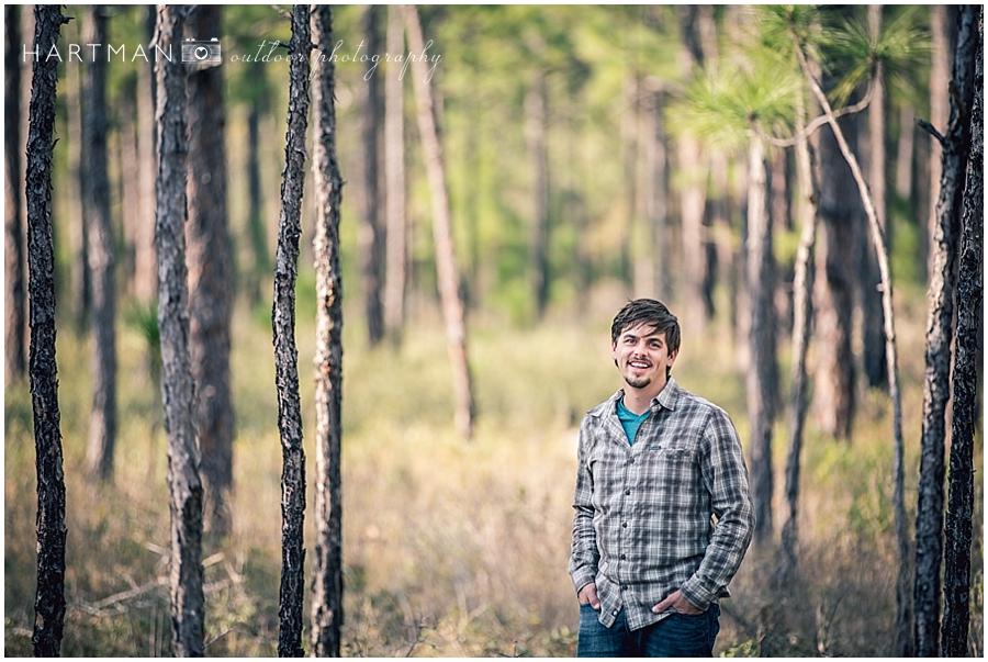 Josh Hartman Photographer