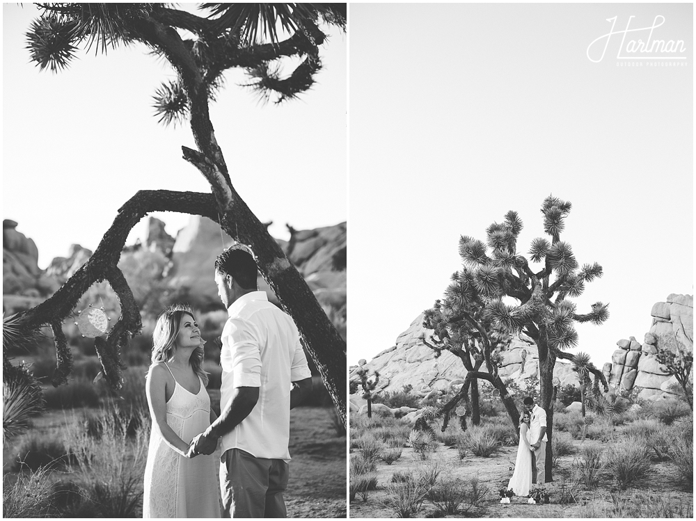 Adventure Elopement Wedding Photographer