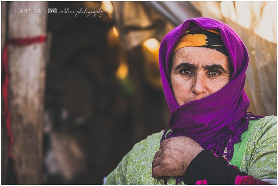 Morocco Travel Photos Berber People