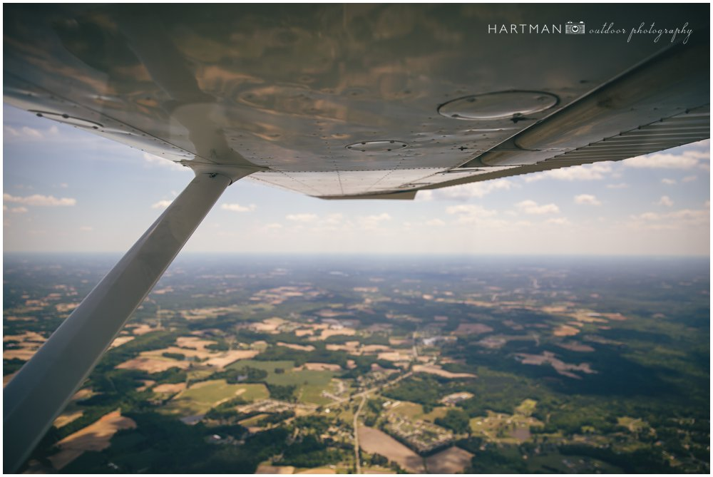 North Carolina Flight Engagement 000004