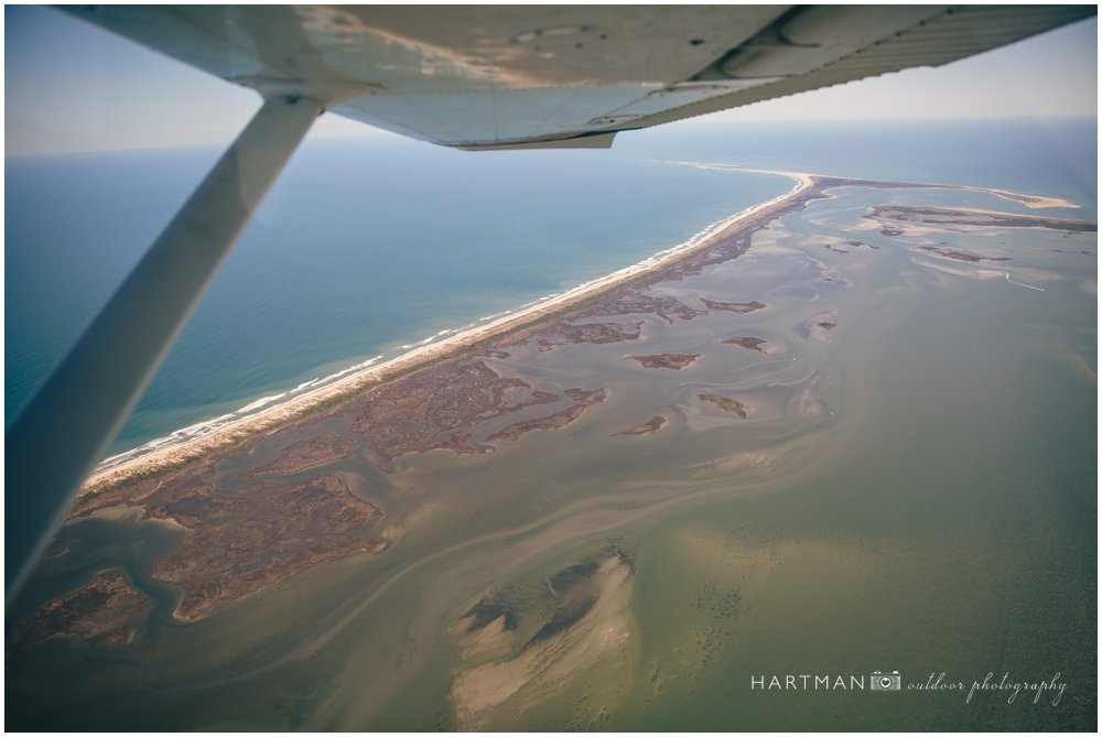 Outer Banks Aerial Engagement 000013