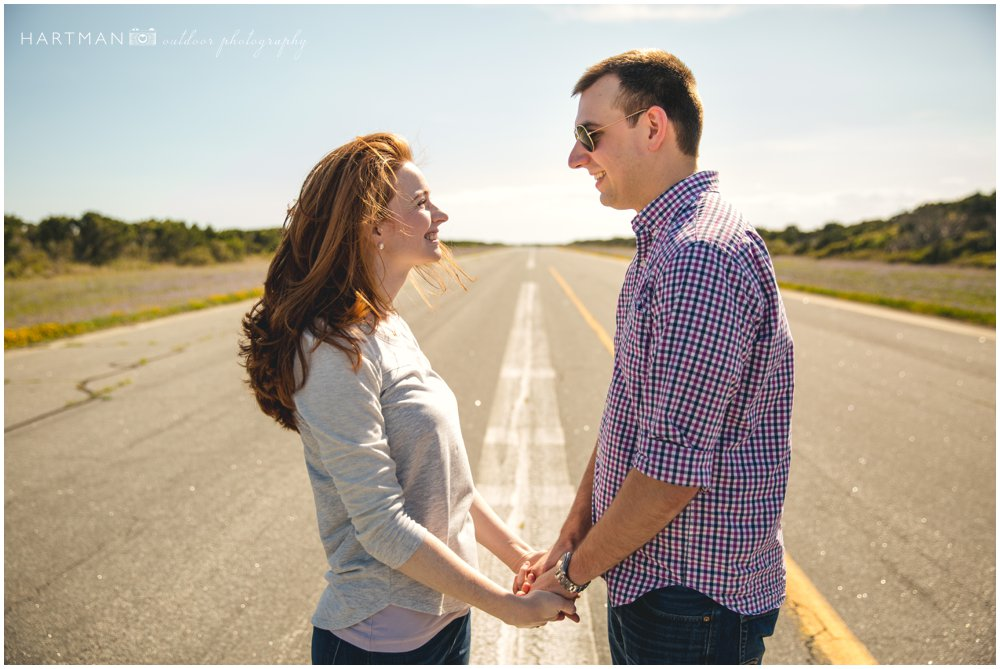 Airplane Runway Engagement Session 000022