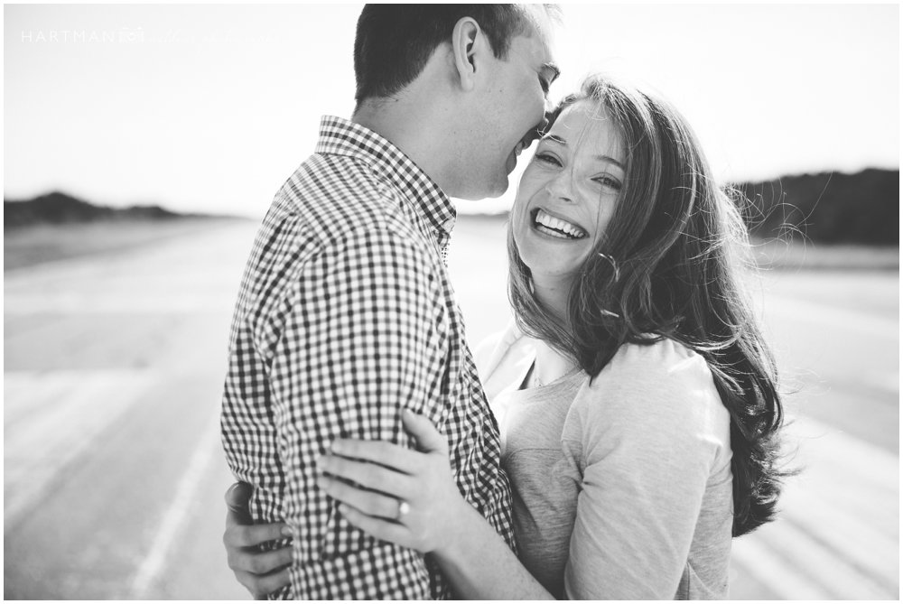 Airport Runway Engagement Session 000026