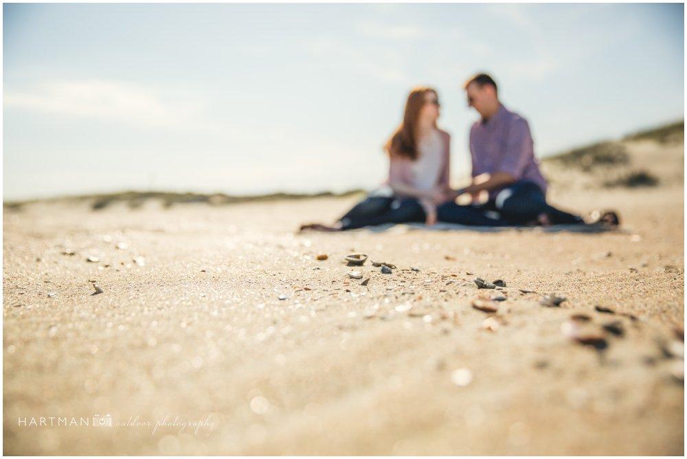 Ocracoke Wedding Photographer 000028