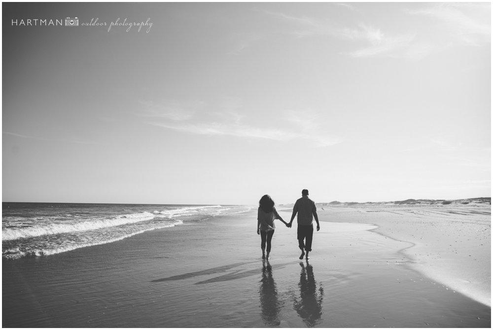Ocracoke NC Wedding Photographer 000047