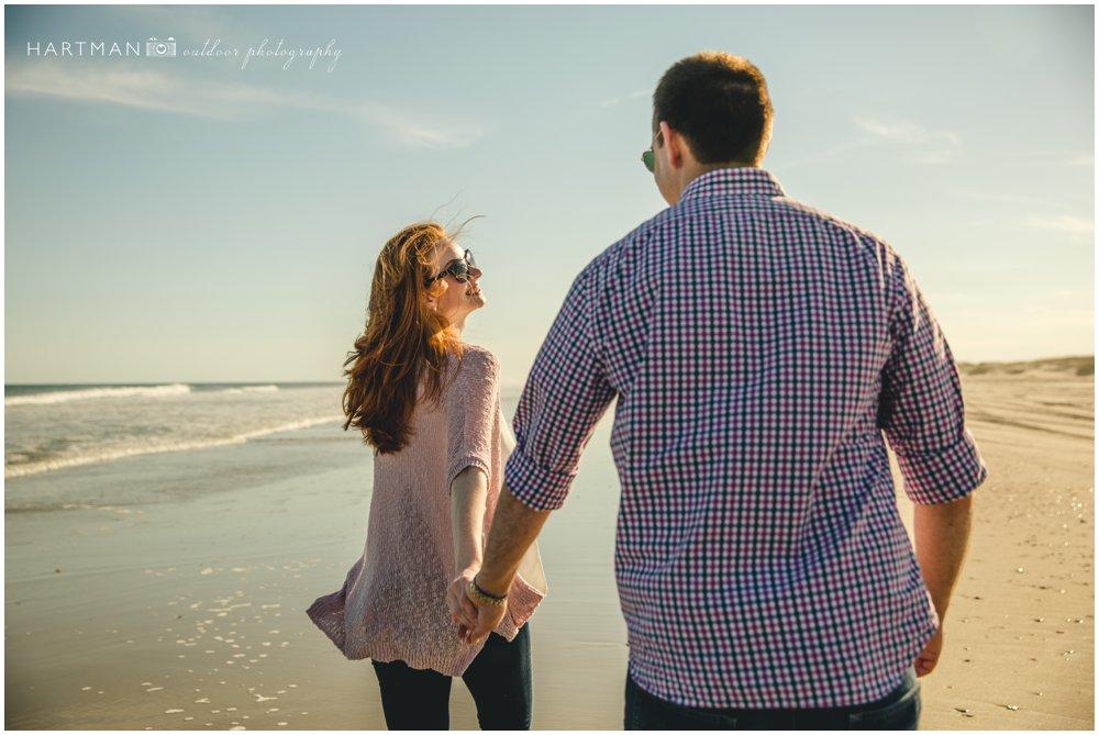 Ocracoke Wedding Photographer 000054