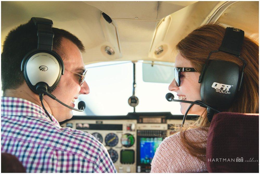 Airplane Pilot Engagement Session 000060