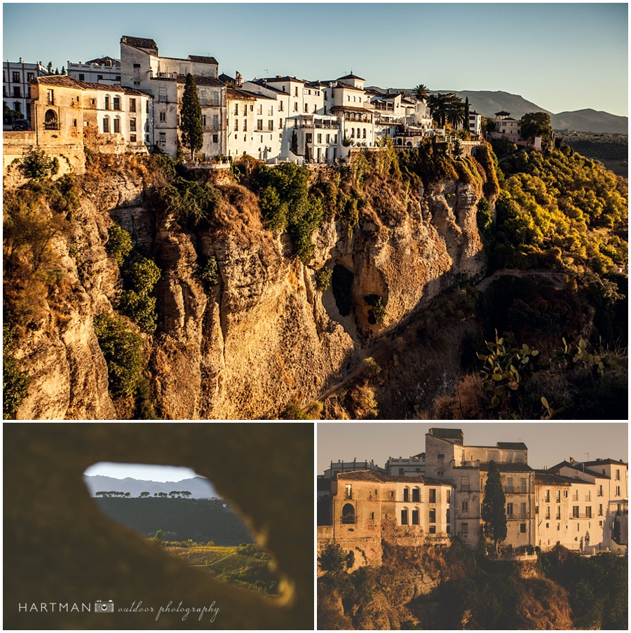 Spain Travel Photography