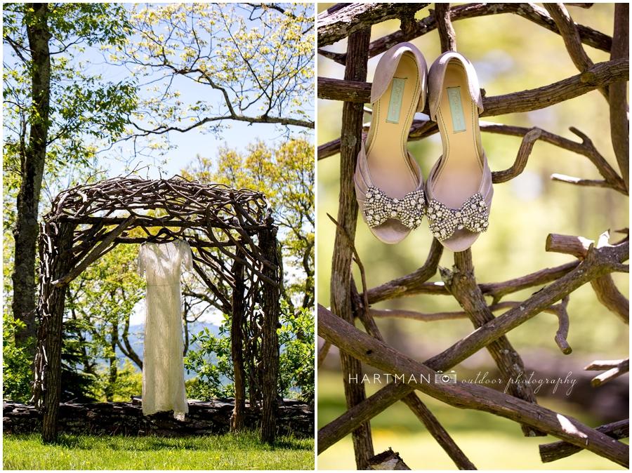 Jessica and Emil Twickenham House Boone Wedding0001