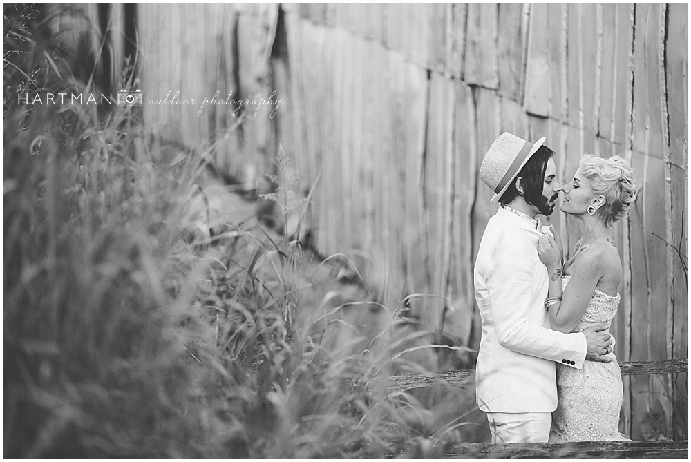 Urban Rustic Outdoor Raleigh Photographer