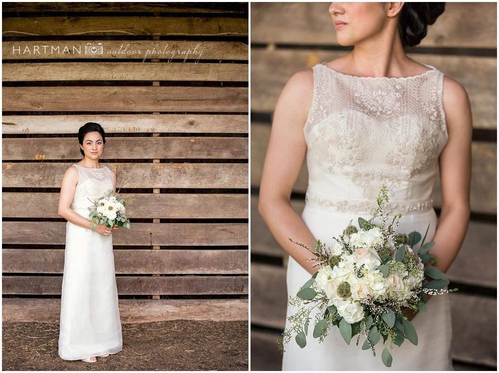 Raleigh Filipino Bride
