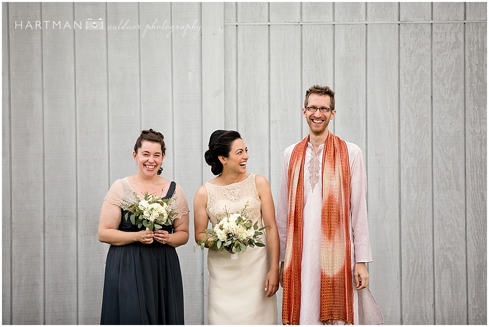 Raeford Filipino Wedding
