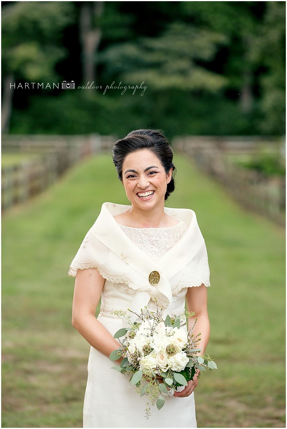 Kay Filipino Bride