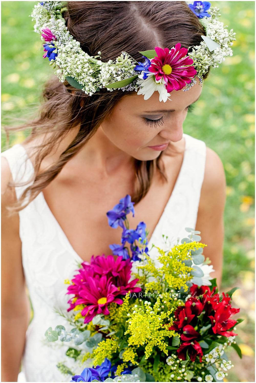 Raleigh Bride 2