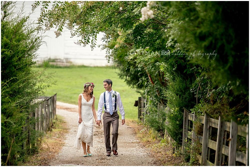 Raleigh Wedding Photographer 00063